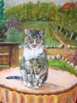 Kot Stachu zlubelskiego